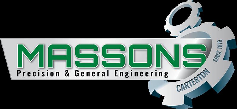Masson Implement Co Ltd